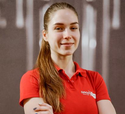Татьяна Сухоручко