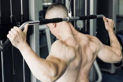 Топ 5 лайфхаков, как мотивировать себя!