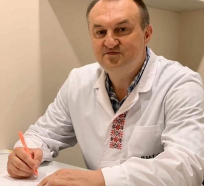 Папишев Павел Вячеславович