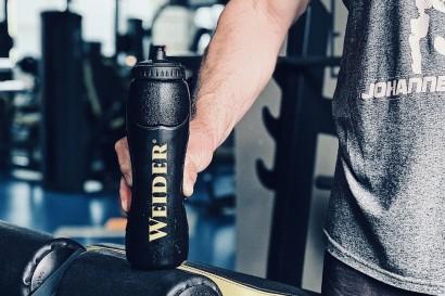 ЧТО нужно пить до, после и во время тренировки?